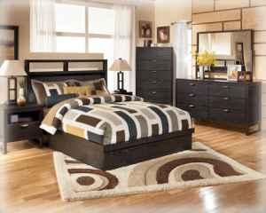NO CREDIT, BAD CREDIT/GUARANTEED CREDIT ASHLEY FURNITURE HOME STORE (7502 N  BLACKSTONE RIVERPARK FRESNO For Sale In Fresno, California