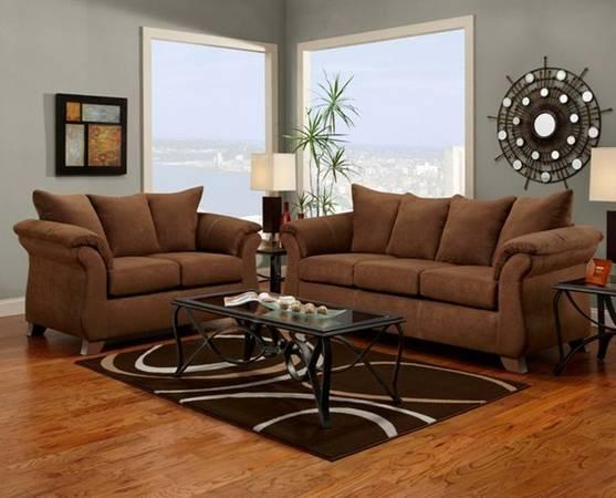 no credit check financing new 3 colors sofa love seat for sale in rh alexander ar americanlisted com pay weekly sofas no credit checks couches no credit check
