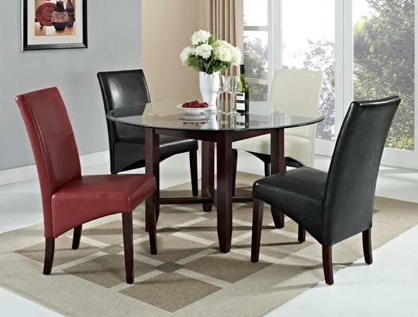 No Credit No Problem New Venetian Furniture Outlet For Sale In El Paso Texas Classified
