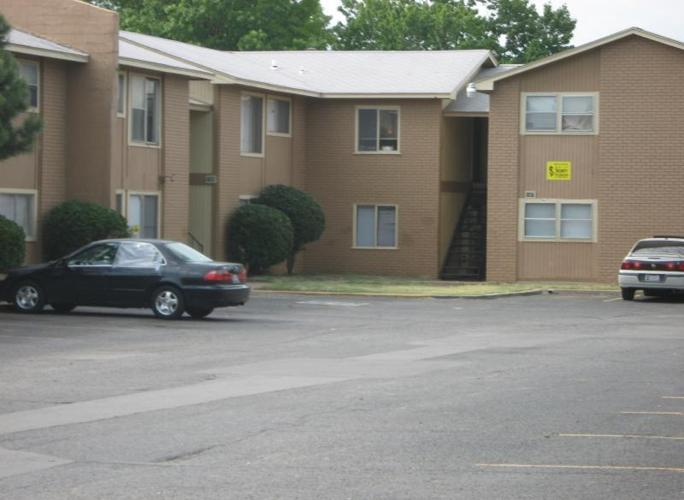 No Deposit No application fee, Under new ownership 1 and 2 bedrooms