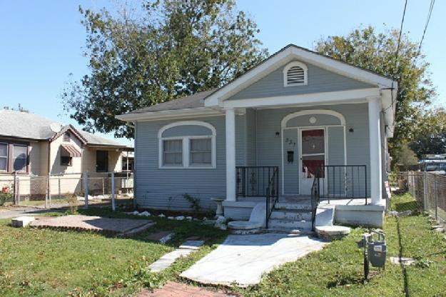 Westwego Apartments For Rent