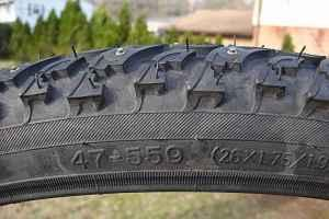 nokian hakkapeliitta w106 studded snow tires allentown for sale in allentown. Black Bedroom Furniture Sets. Home Design Ideas