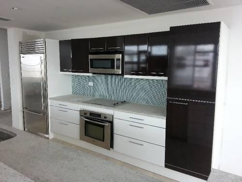 kitchen cabinets ideas » german kitchen cabinet - inspiring photos