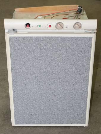Norcold RV refrigerator N300 Small Works trailer camper - $350
