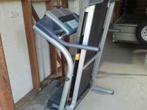 Image Result For Nordic Track C  Treadmill