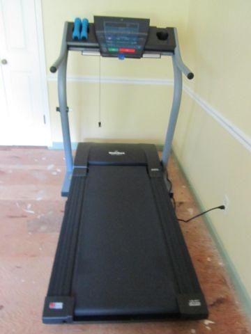 Nordic Track Exp 1000 Treadmill Classifieds Buy Sell Nordic