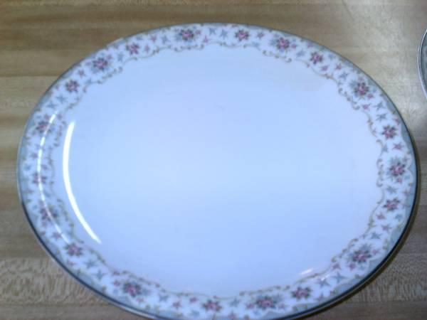 noritake china 12 place setting for sale in spartanburg south carolina classified americanlisted com americanlisted com americanlisted classifieds