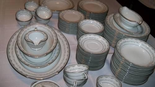 noritake dinner set Classifieds - Buy u0026 Sell noritake dinner set across the USA - AmericanListed & noritake dinner set Classifieds - Buy u0026 Sell noritake dinner set ...