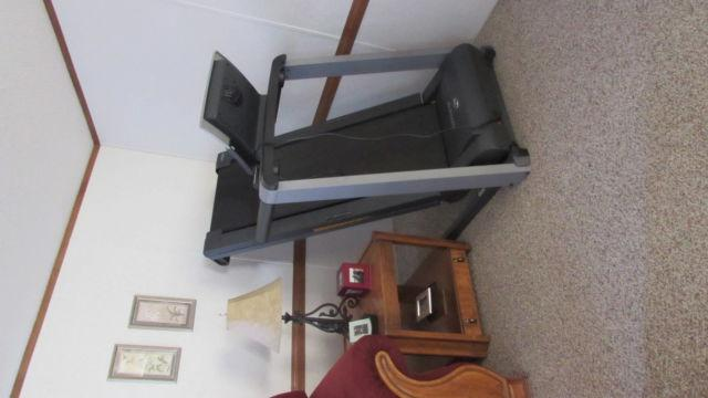 health trainer treadmill for sale in North Carolina Classifieds u0026 Buy and Sell in North Carolina - Americanlisted & health trainer treadmill for sale in North Carolina Classifieds ...