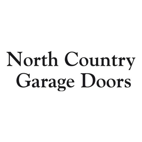 North Country Garage Doors For Sale In West Chazy New York