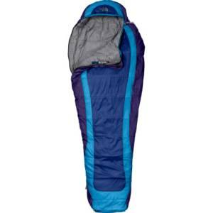 North Face Sleeping Bag - $40 (lodi)