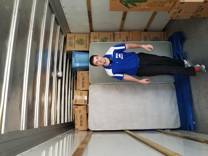 Northeast Ohio Professional Movers