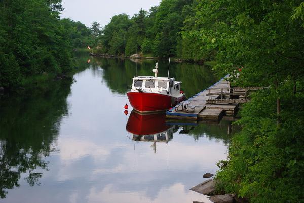 nova marine trawler for sale in stuart florida classified. Black Bedroom Furniture Sets. Home Design Ideas
