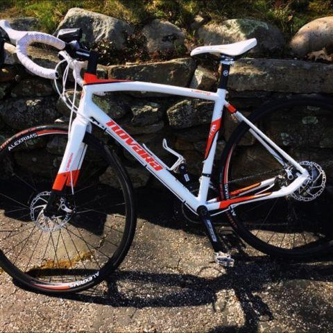 Novara Bicycles For Sale In The Usa New And Used Bike Classifieds