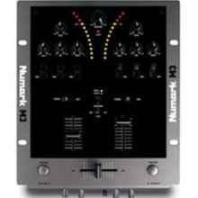 NUMARK M3 dj mixer IN original BOX Used - $75 Worcester