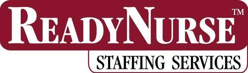 Nurse Practitioner - Cardiology