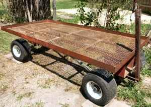 Nursery Tracking Trailer Clifieds Across The Usa Americanlisted