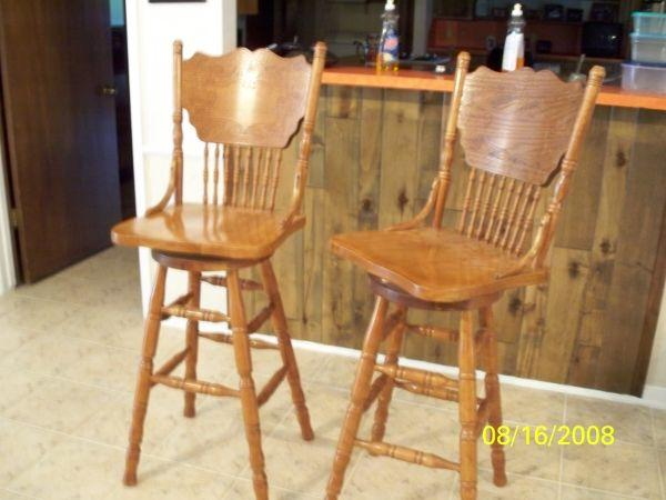 OAK BAR STOOLS CONROEWOODLANDSMAGNOLIATOMBALLHUMBLE  : oak bar stools 55 conroe woodlands magnolia tomball humble americanlisted30061833 from houston-de.americanlisted.com size 600 x 450 jpeg 55kB
