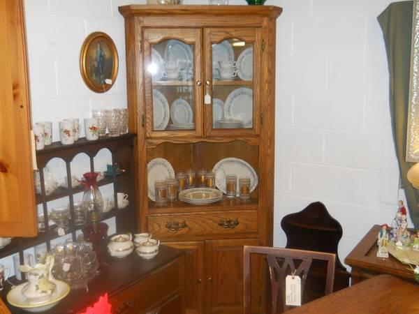Exceptionnel Art And Antiques For Sale In Maryville, Tennessee Classifieds Buy And Sell  Antiques | Americanlisted.com
