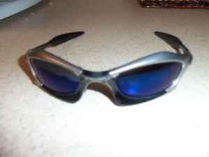 oakley splice sunglasses sale