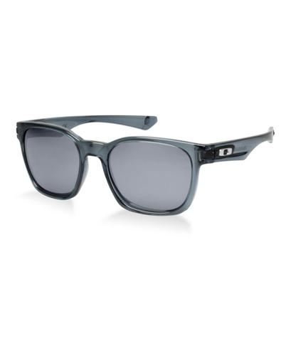 Oakley Sunglasses, OO9175 GARAGE ROCK