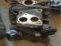 OBO 1987-1995 Chevy Small Block TBI Aluminum Intake Manifold