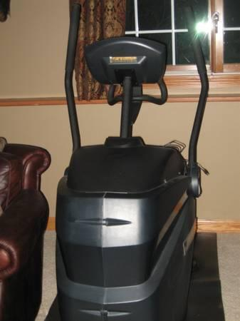 Nordictrack Ellipse 950e Elliptical Classifieds Buy Sell Nordictrack Ellipse 950e Elliptical Across The Usa Page 37 Americanlisted It will utterly ease you to see guide sportek ee220 elliptical as you such as. americanlisted classifieds