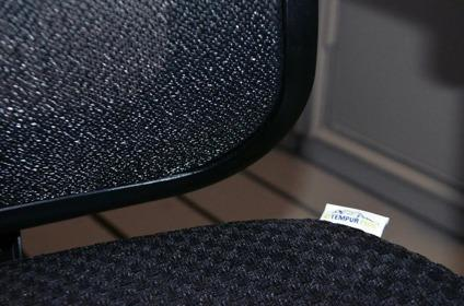 Image Result For Tempurpedic Chair Tp