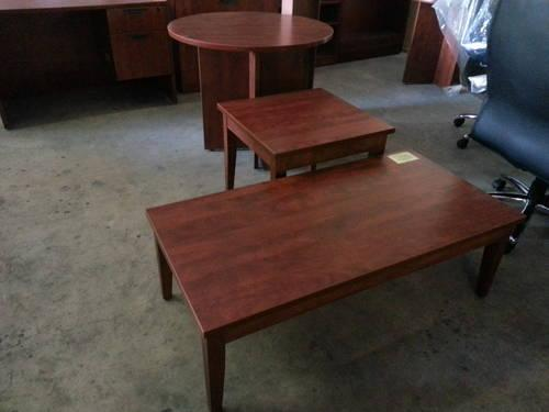 office chairs desks and much more for sale in san antonio texas classified. Black Bedroom Furniture Sets. Home Design Ideas