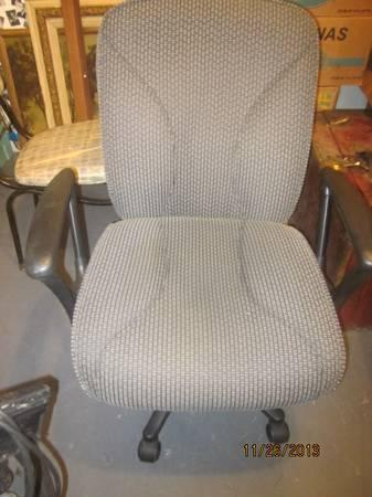 Office Computer Chair - $30