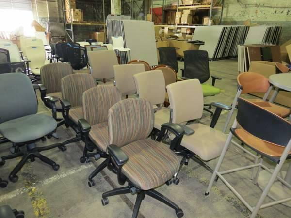 Office Furniture Blowout For Sale In Philadelphia Pennsylvania Custom Office Furniture Philadelphia Set