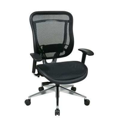 Office Star Executive High Back Big And Tall Office Chair For Sale In Seattle