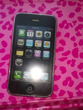 Official iPhone 5/4s/4/3s unlock all cells network +Jailbreak