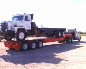 oilfield trucks and trailers winters tx for sale in odessa texas classified. Black Bedroom Furniture Sets. Home Design Ideas