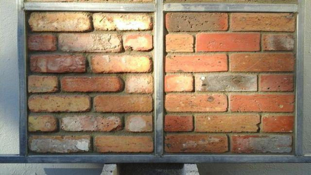 old chicago brick veneers and tiles for sale in hialeah