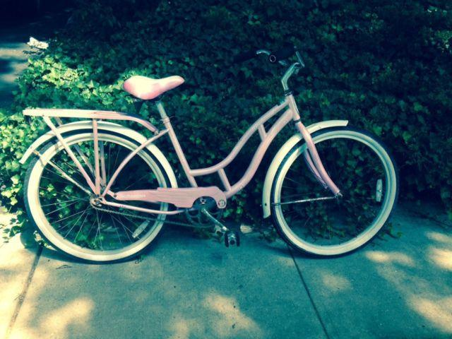 Old fashioned bikes for sale