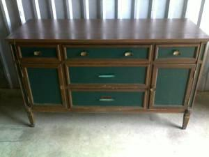 Old Hutch Dothan For Sale In Dothan Alabama Classified