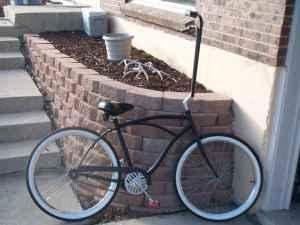 Old School Cruiser Bicycle - $195 (Arvada)