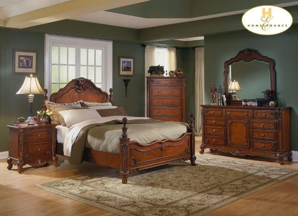solid wood bedroom suite boone for sale in boone north carolina