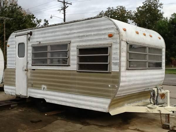 older coachman camper for sale in corning arkansas classified. Black Bedroom Furniture Sets. Home Design Ideas
