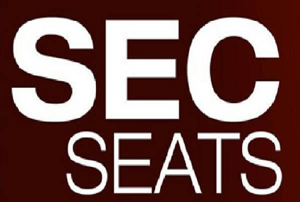 ***OLE MISS REBELS FOOTBALL TICKETS ON SALE | LOWER