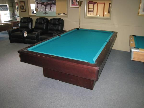 Pool Table Delivery Classifieds Buy Sell Pool Table Delivery - Pool table delivery and setup