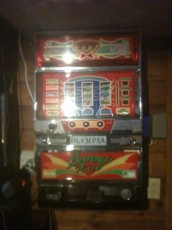 Fiji gambling