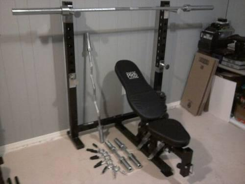 olympic weights for sale in Tennessee Classifieds Buy and Sell in