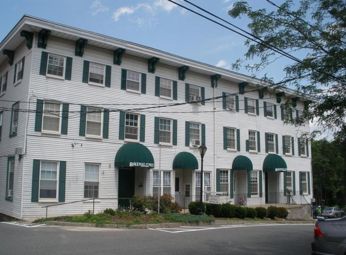 one bedroom apts new hartford ct to rent in bakersville connecticut