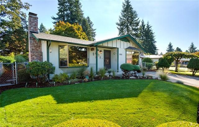 *OPEN HOUSE* Sat 12/16 & Sun 12/17 From 1-4! Charming
