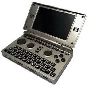 open pandora emulator console computer - $350