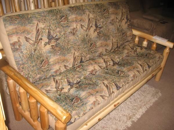OPEN TO PUBLIC Bedroom Sets, Table/Chairs, Bunkbeds Sofas ...