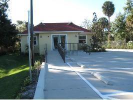 Orange City Professional Office