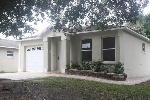orange county 3 2 block home built i for sale in